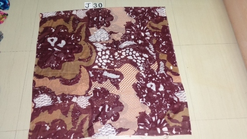 Stylish Polyester Scarves