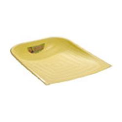 Modern Plastic Dust Pan