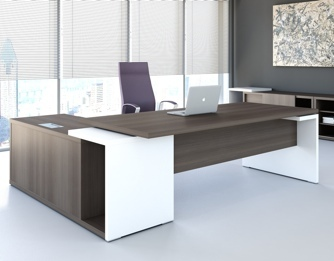 tables for office. office executive designer table in 88 wood street tables for