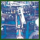 CFL Manufacturing Machines