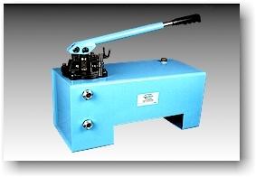 Hand Pump (Hp-5012)