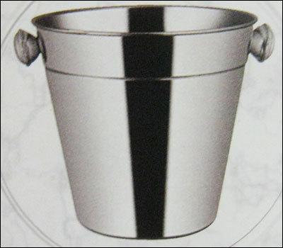 Regular Ice Bucket