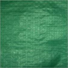 PP Woven Laminated Fabric in  Khar (W)