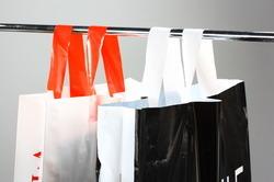 Soft Loop Bags in  M.V. Road-Andheri (E)