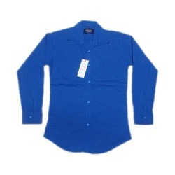 Classic Plain Shirts in  New Area