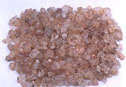 Gum Ghatti
