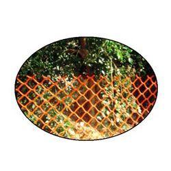 Plastic Fence