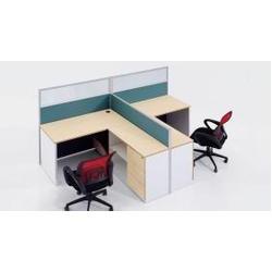 Stylish Office Workstation in   Nallasopara (West)