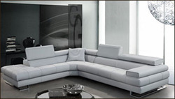 Modern Design Sofa in   Palghar