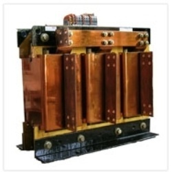 Special Magnetic Transformers