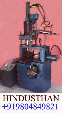 Plastic Injection Molding Machine in  Creek Row