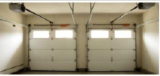 Domestic Garage Door in  Yeshwantpur Industrial Suburb