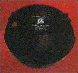 Ultimate Loudspeaker (Pro-450s)