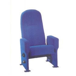 Aesthetic Look Multiplex Chair in  New Area