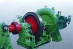 Hydro Turbine Generator Set