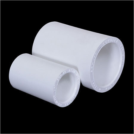 Pvc Coupler Suppliers, Manufacturers