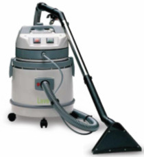 Carpet Cleaning Machines in  Rajajinagar