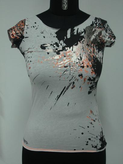 Ladies Designer Top