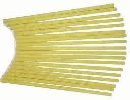 Hot Melt Glue Sticks (PG 210)