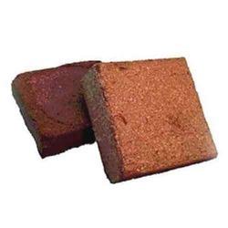 Coir Pith Bricks (RRI-03)