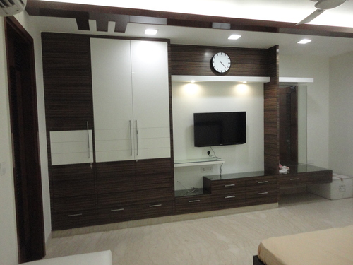 Tv Unit In Rampura New Delhi Rehan Industries