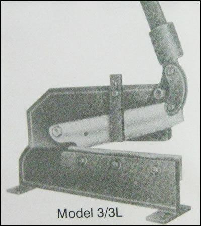 Without Geared Sharing Machine (3/3l) in  Kherani Rd-Sakinaka-Andheri(E)