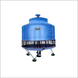 FRP Cooling Tower in  Hari Nagar