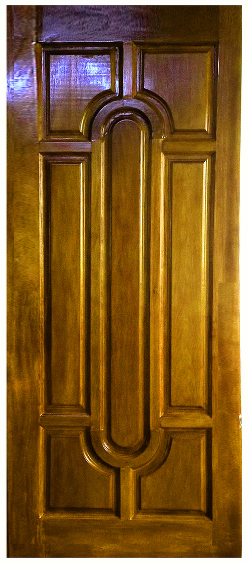 Mahogany Wood Door in Galle Road & Mahogany Wood Door in Galle Road Dehiwala-Mount Lavinia ... pezcame.com