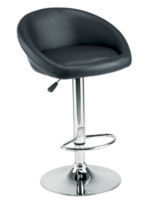 Bar Chair In New Delhi Delhi India Inermanee Seating Collection Pvt Ltd