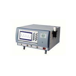 Abi Vascular Doppler Recorder Versalab in  Thiruvanmiyur