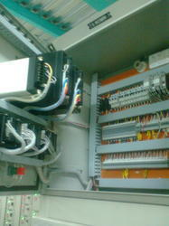 Control Cables Works in  Kalyan