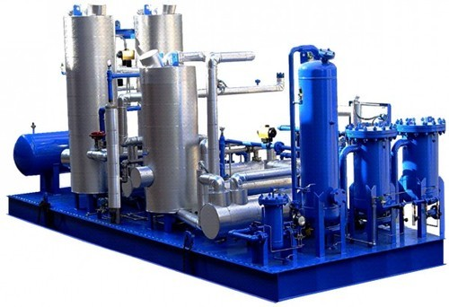 Water Treatment System : Recycling system suppliers traders wholesalers page