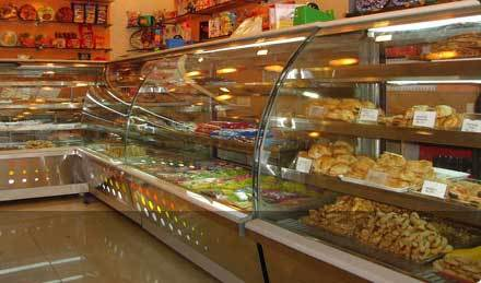 Cake Shop In Hyderabad Pakistan