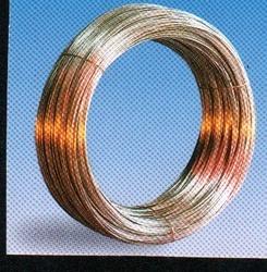 Durable Galvanized Steel Wire