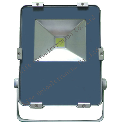 30W LED New Style Flood Light in   Baoan District