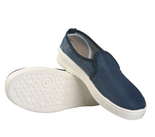 Anti-static ESD Shoes LH-122-3