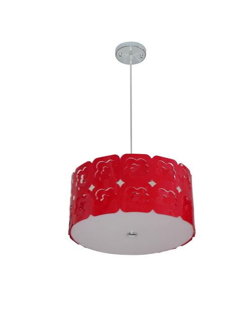 Acrylic Pendant Lamp