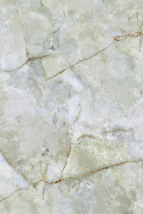 Mosaic Tiles Suppliers Manufacturers Amp Dealers In Morbi
