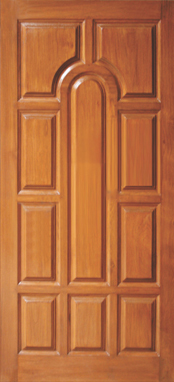 Image gallery teak doors for Teak wood doors in bangalore