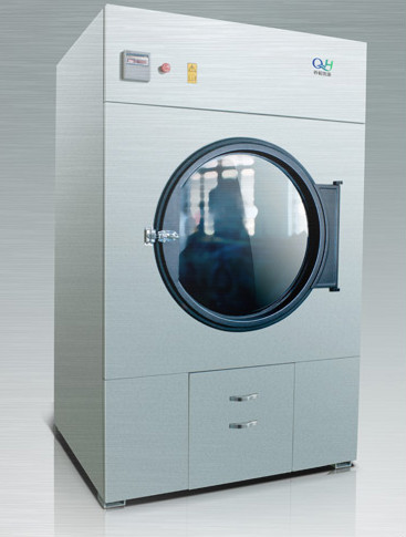 50kg Industrial Washing Machine For Hotel Hospital