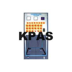 Dc Electronic Load Banks