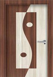 Designer Door Laminates in Gotri (Vdr) & Designer Door Laminates in Gotri (Vdr) Vadodara - Pezcame.Com