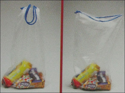 Shring Bags