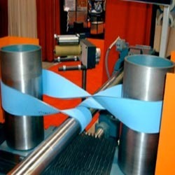 Paper Tube Winding Machines