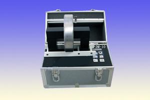 Induction Bearing Heater DM-10