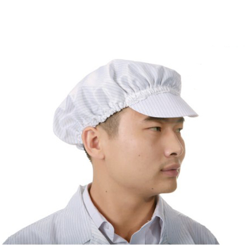Anti-static Cap B in   Baoan District