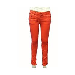 Women's Cotton Trousers