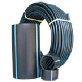 Hdpe Pipes in  Cherlapally