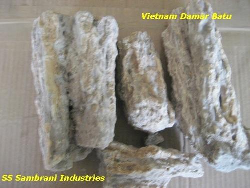 Damar Batu in  Porur