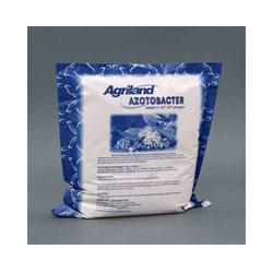Agriland Azotobacter Powder